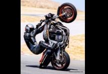 http://mikessuperbikes.com/media/k2/items/cache/086218b2ac4369b7cefd2acbee0be8b1_M.jpg