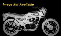 http://mikessuperbikes.com/media/k2/items/cache/47b9371a5ec847a6416d19e09506ac86_M.jpg