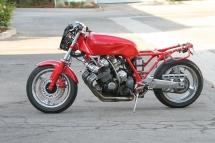 http://mikessuperbikes.com/media/k2/items/cache/bc5983b67a44bcede801e2ff363b54e0_M.jpg